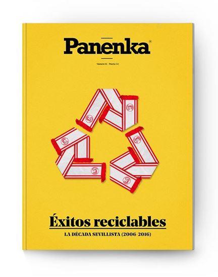 Imagen de Panenka #55