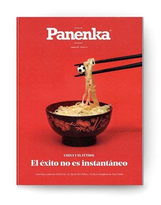 Imagen de Panenka #60