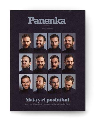 Imagen de Panenka #71