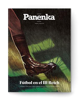 Imagen de Panenka #72