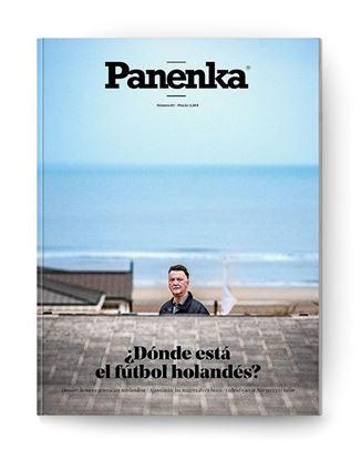 Imagen de Panenka #82