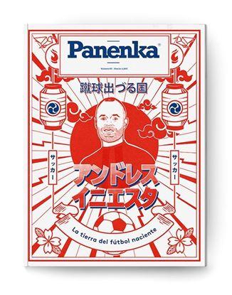 Imagen de Panenka #83