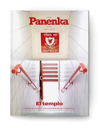 Imagen de Panenka #88