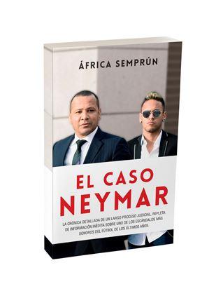 Imagen de El caso Neymar
