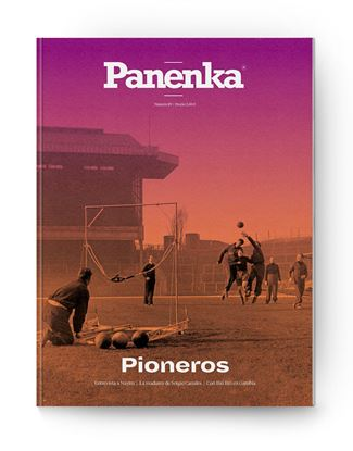 Imagen de Panenka #89
