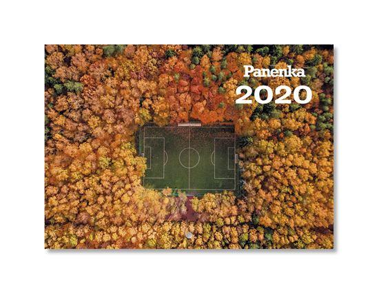 Imagen de Calendario 2020