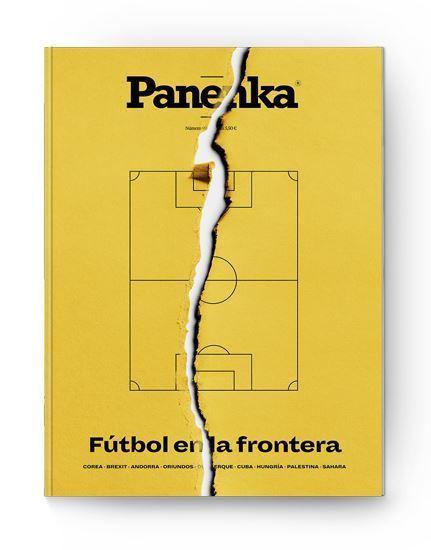 Imagen de Panenka #90