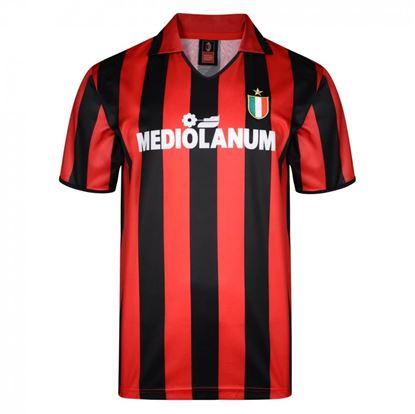 Imagen de AC Milan (1988/89)