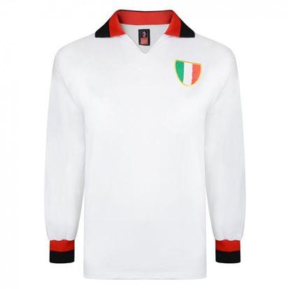 Imagen de AC Milan (1962/63)