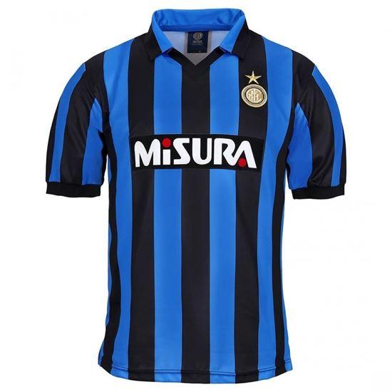 Imagen de Inter Milan (1990/91)