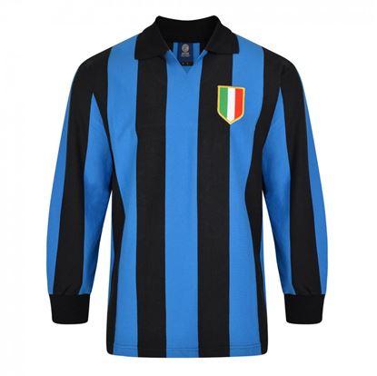 Imagen de Inter Milan (1963/64)