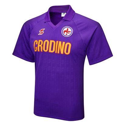 Imagen de Fiorentina (1988-89)