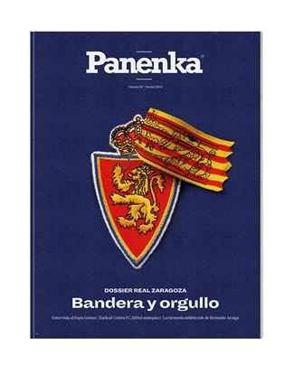Imagen de Panenka #95