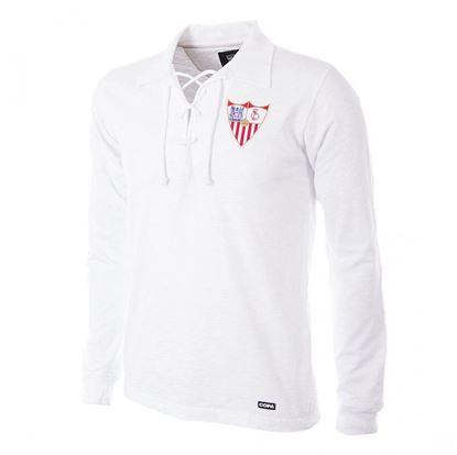 Imagen de Sevilla FC 45-46