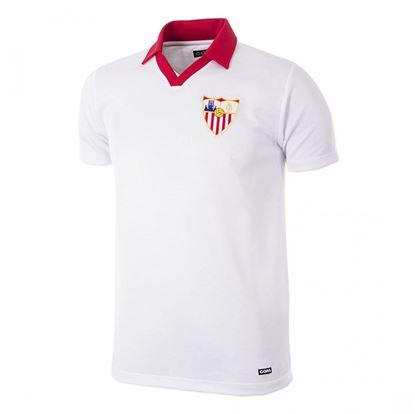 Imagen de Sevilla FC 80-81