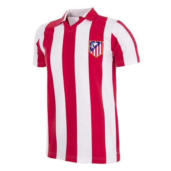 Imagen de Atlético (1985)