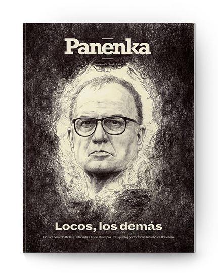 Imagen de Panenka #101
