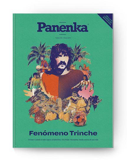 Imagen de Panenka #102