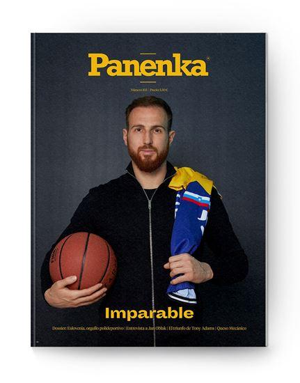 Imagen de Panenka #103