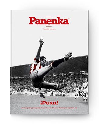 Imagen de Panenka #104