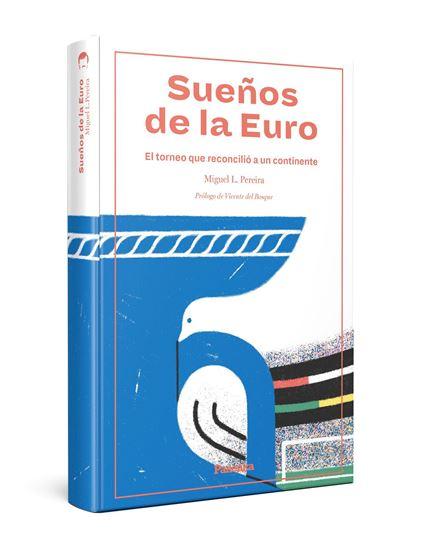 Imagen de Sueños de la Euro