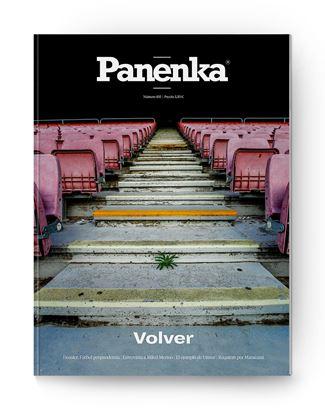 Imagen de Panenka #105