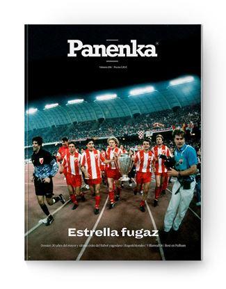 Imagen de Panenka #106