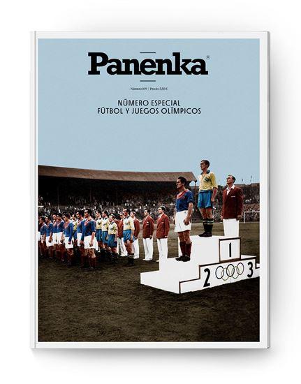 Imagen de Panenka #109